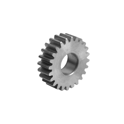 چرخ دنده صنعتگران